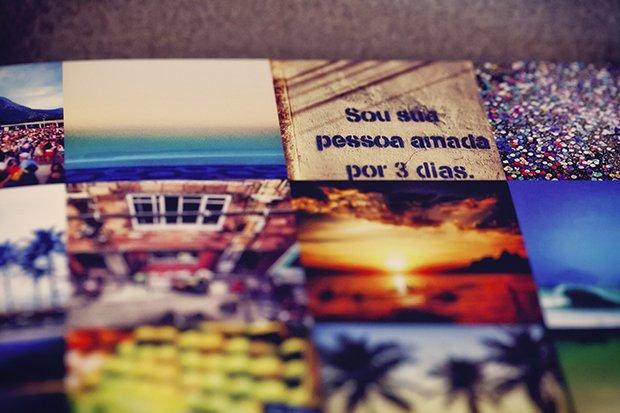 Rio365_0010