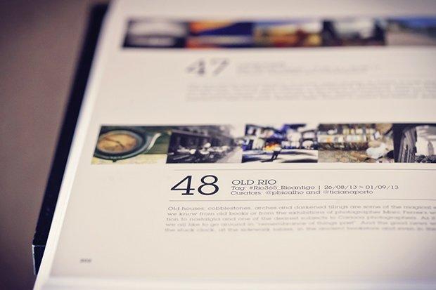 Rio365_0013
