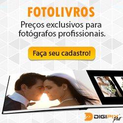fotolivros_250x250