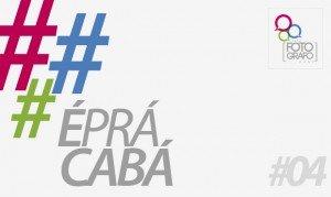 epracaba_04