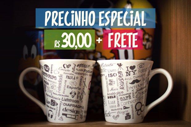 caneca_preco