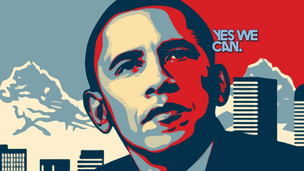 yes-barack-obama-we-can