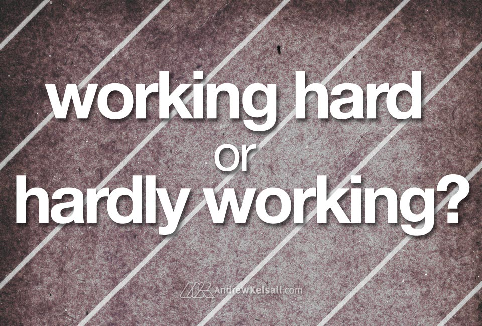 working-hard-hardly-working-image