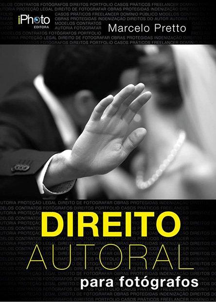 capa_final_livro