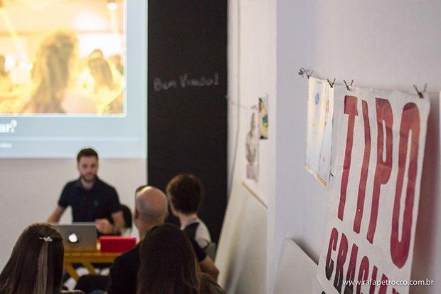 workshop_robisonkunz_sampa-14