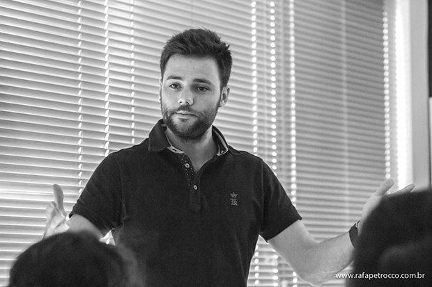 workshop_robisonkunz_sampa-24