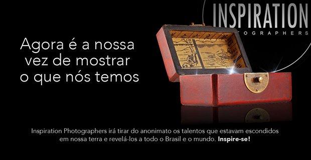 INSPIRATION-ANONIMATO-BANNER2