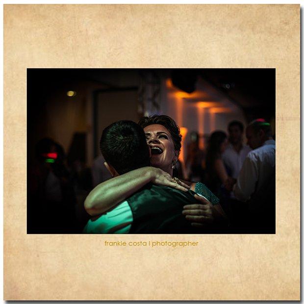 frankie costa, fotografos de casamento santa catarina, melhores fotografos de casamento do brasil (81)