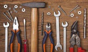recruiting-tools