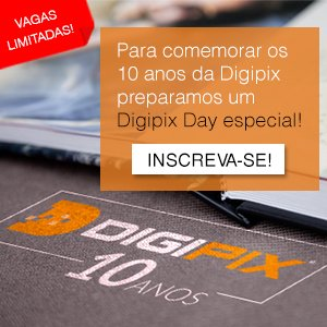 Fotolivro Day - Digipix