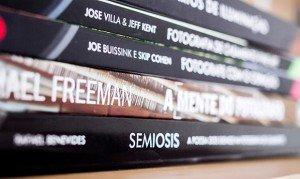 Livros Editora Photos