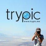 Trypic