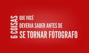 6coisas_620x370