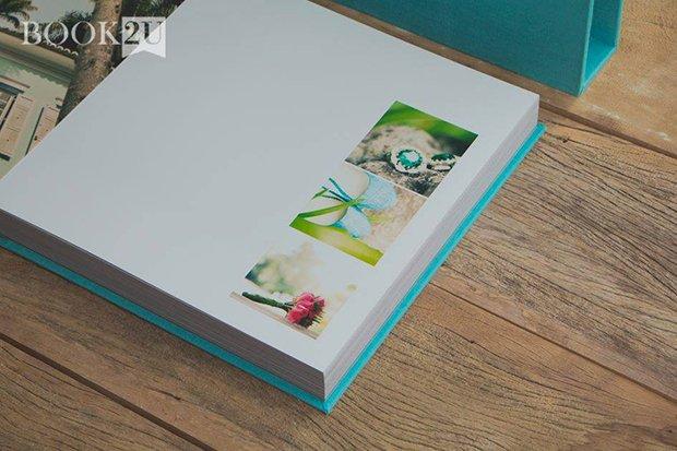 book2u_renata_bitencourt_004