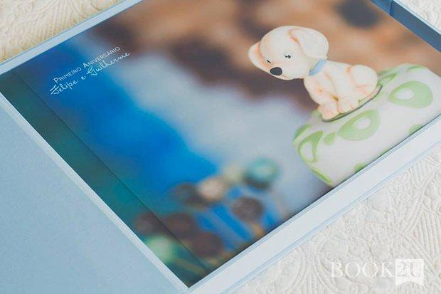 book2u_renata_bitencourt_007