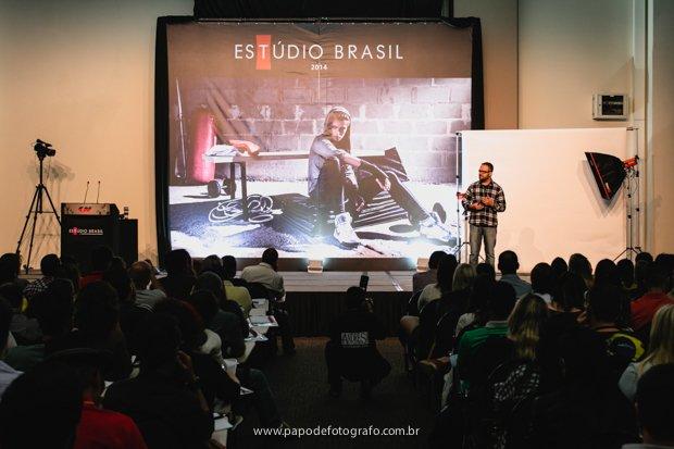 estudio_brasil_2014_001