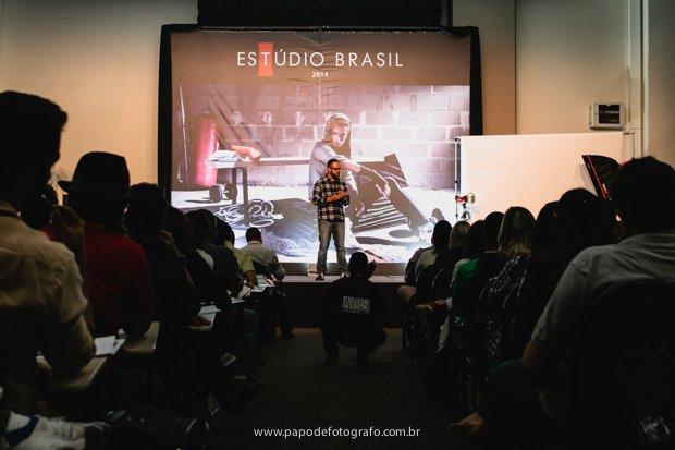 estudio_brasil_2014_002