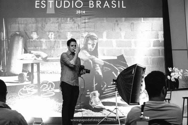 estudio_brasil_2014_012