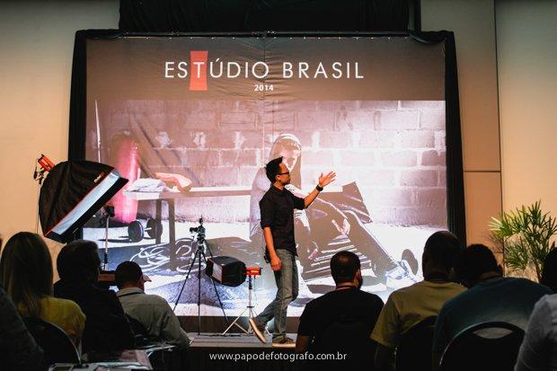 estudio_brasil_2014_022