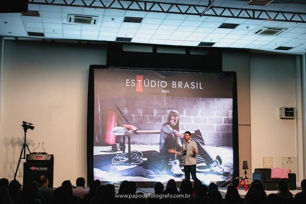 estudio_brasil_2014_038