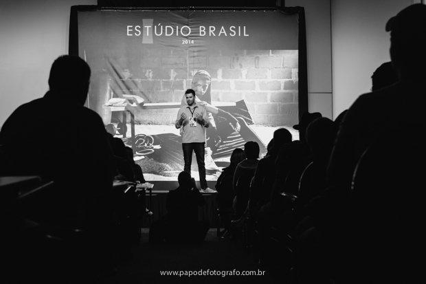 estudio_brasil_2014_039