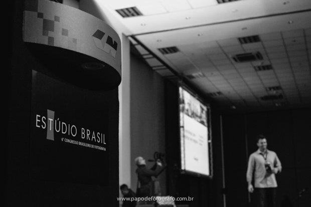 estudio_brasil_2014_040