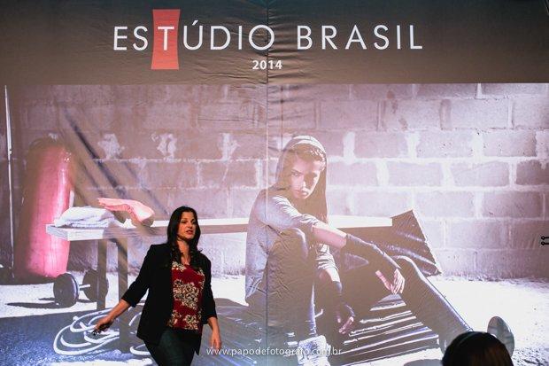 estudio_brasil_2014_042