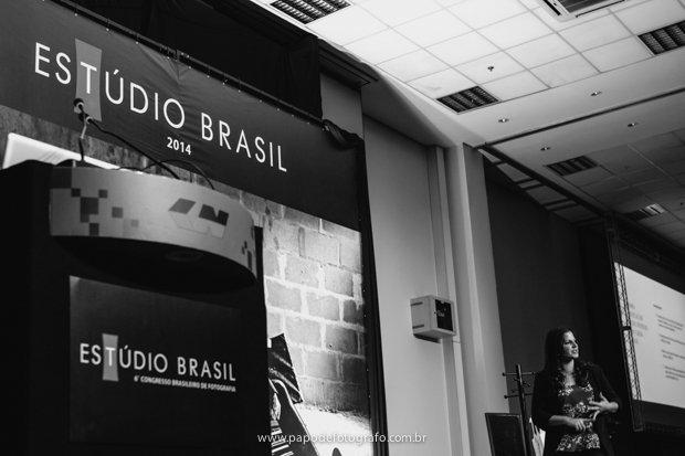estudio_brasil_2014_044