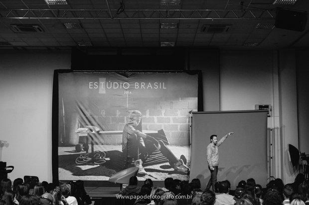 estudio_brasil_2014_046