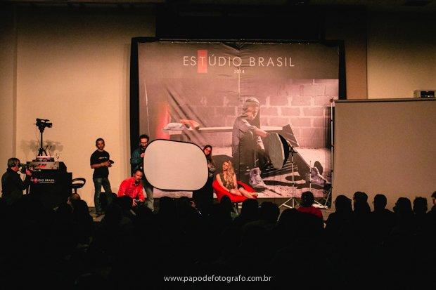 estudio_brasil_2014_053