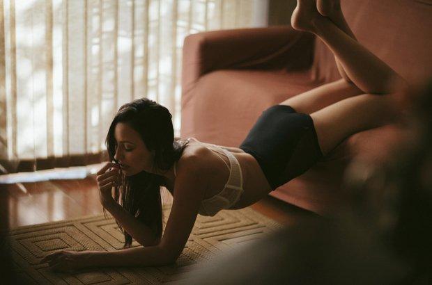 papo de fotografo joao guedes sensual bodouir