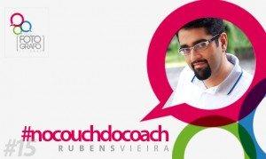 _nocouchdocoach15