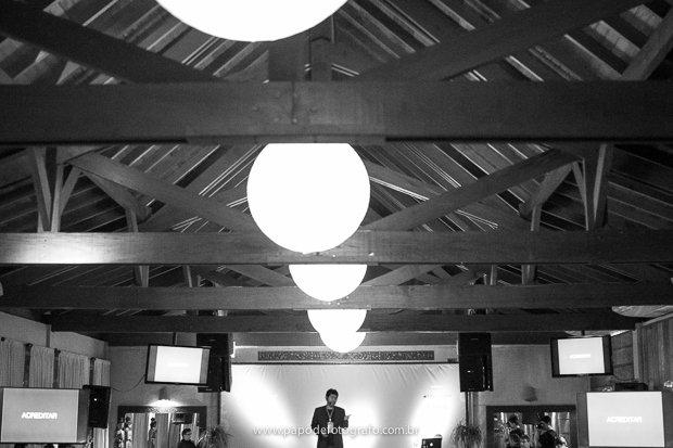 wedding_prime_2014_editora_photos_023