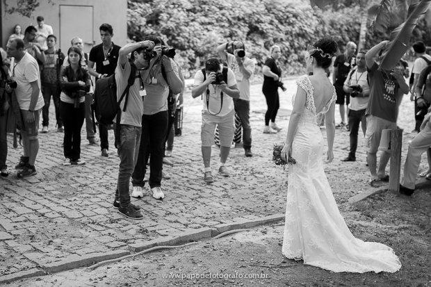 Wedding Prime Editora Photos