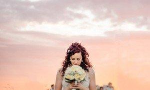 Wedding Brasil Marcus Bell