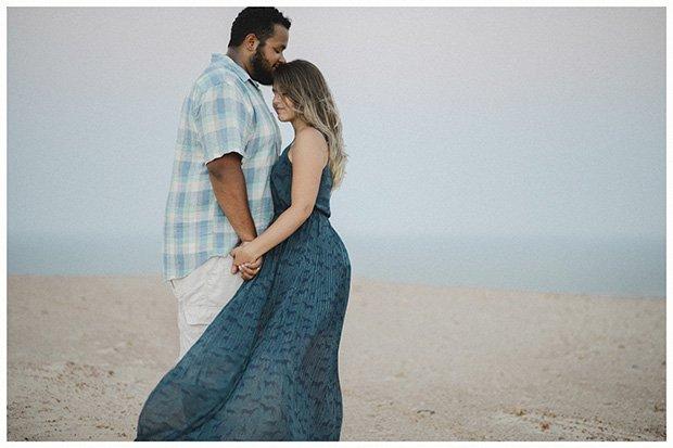 Gabriel Trevisan Fotografia Casamento Ensaio