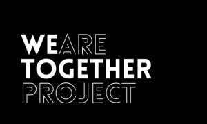 We Are Together Project