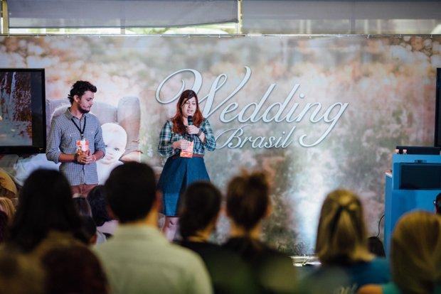 wedding-brasil029