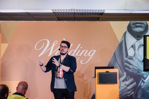 wedding-brasil032