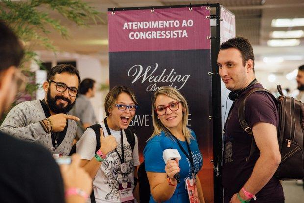 wedding-brasil041
