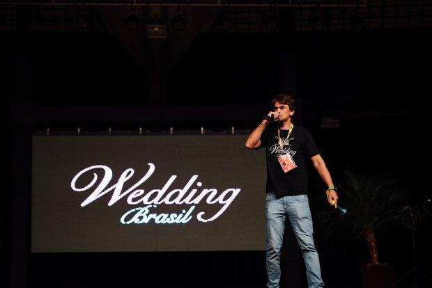 wedding-brasil054