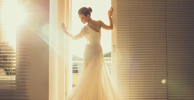 Everton Rosa Fotografia Casamento