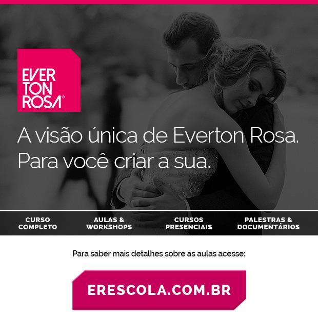 ER Escola Everton Rosa Fotografia