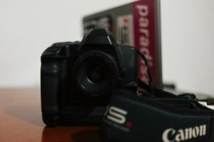 50mm_1_8_stm-3