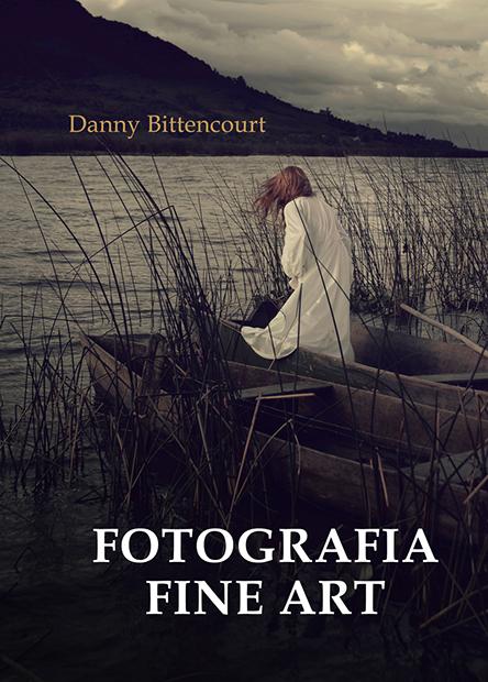 Fine Art Danny Bitencourt
