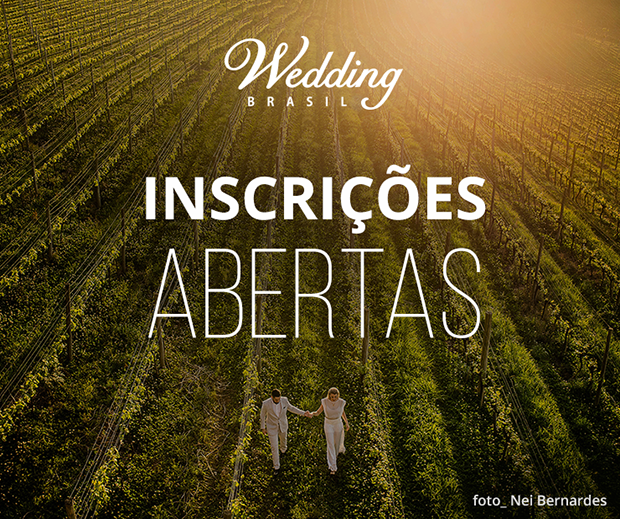 wb_inscricoes_abertas