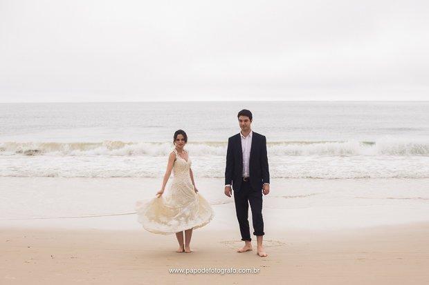 weddingprime2015-102