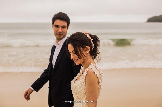 weddingprime2015-110