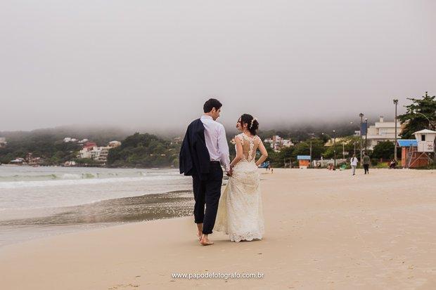 weddingprime2015-112