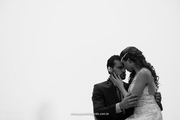 weddingprime2015-130